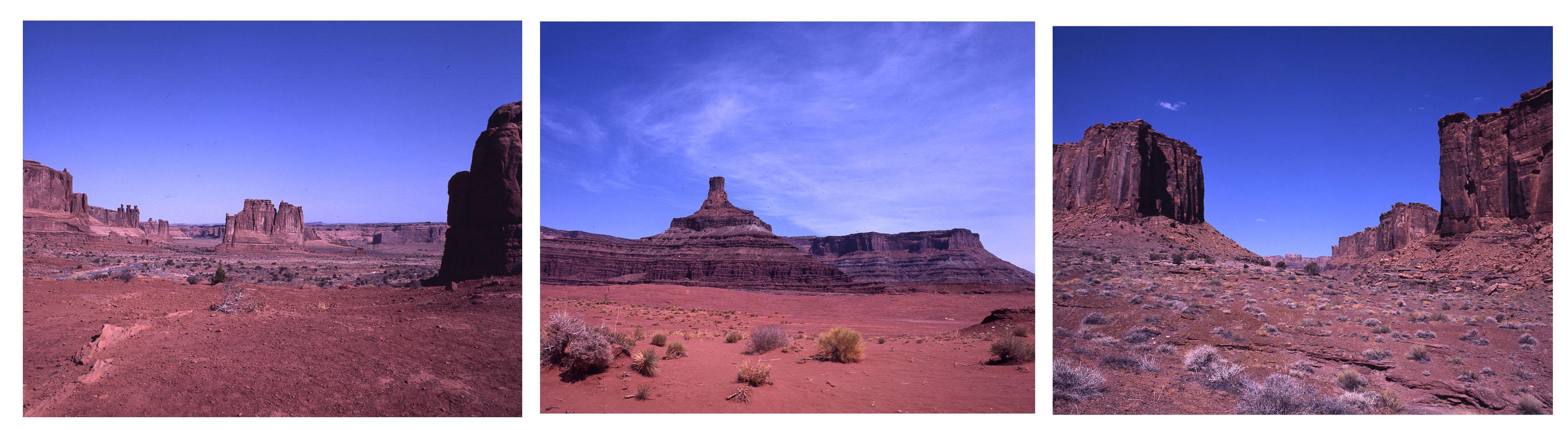 us-ut-Canyonlandx3.jpg
