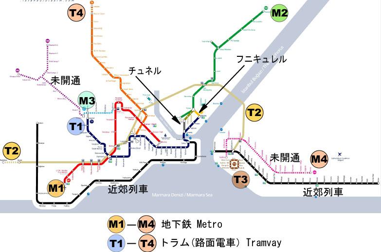 map-trISTrail.jpg