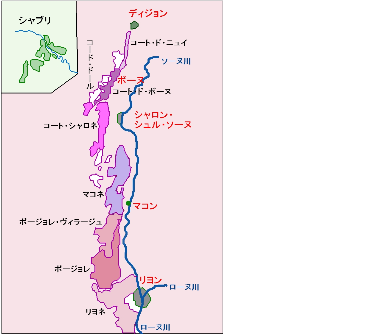 fr-bourgogne-wein-map.jpg